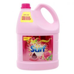 Liquid detergent wholesale vietnam