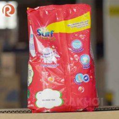vietnam-surf-spring-detergent-800g-2