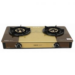 Gas cooker images