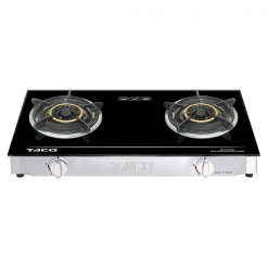 Gas cooker sale