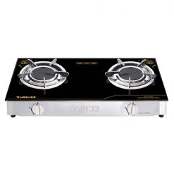 Gas cooker to buy