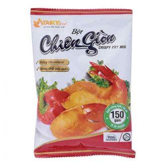 Corn flour vietnam