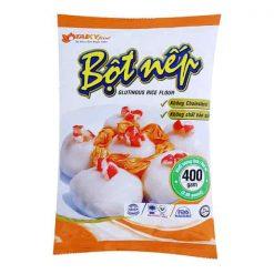 Katakuriko starch flour