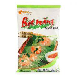 Corn flour vietnam wholesale