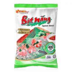Rice flour vietnam wholesale