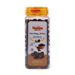 Tan Tan Cheese Flavor Peanuts