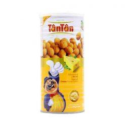 Tan Tan Salted Peanuts