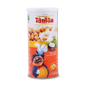 Tan Tan Peanuts viettnam wholesale: Support Customer T/T, L/C, D/P Payment Terms, Offer Discount Price In Vietnam, Price Cheaper then Manufacturer's, 100% Genuine Product, Quick Delivery, Drying Food Distribution, Export Mix Container, Offered Wholesale Price, High Quality Product guaranteed, Packing with Pallet
