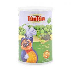 Tan Tan Chicken Flavor Peanuts