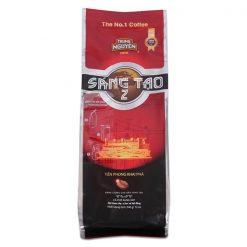Trung nguyen coffee wholesale