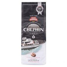 Trung nguyen coffee toronto