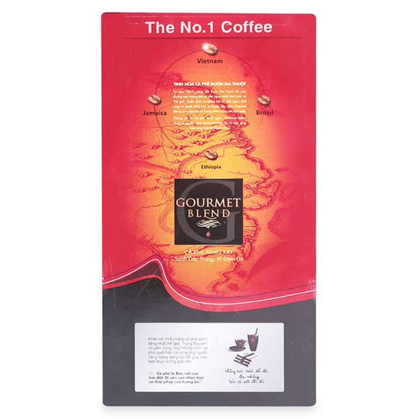 trung nguyen coffee buy online