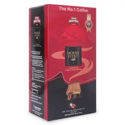 Trung Nguyen Coffee vietnam wholesale