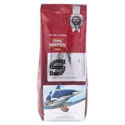 Trung nguyen coffee canada