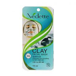 Whitening mask vietnam wholesale