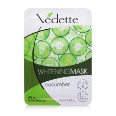 Facial wash organic