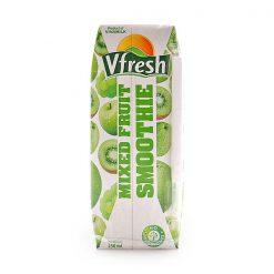 Vfresh Mix Fruit And Vegetable Juice