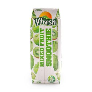 Vfresh Mix Fruit And Vegetable Juice