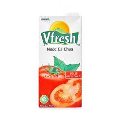 Vfresh Tomato Nectar