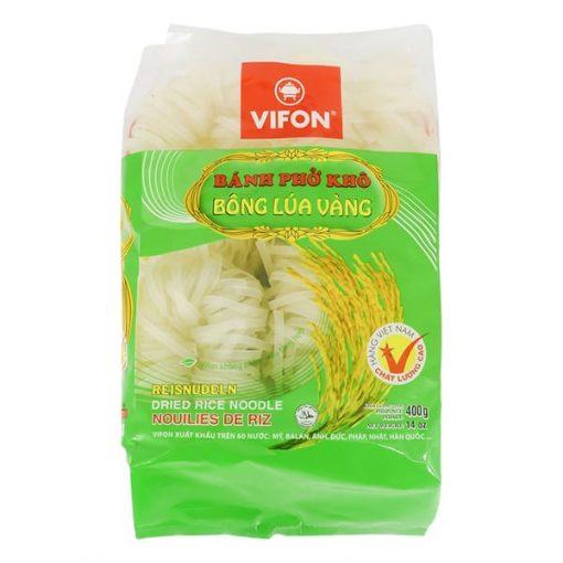 Vifon Dried Rice Noodles