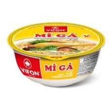 Vifon Ngon-Ngon Chicken Flavor