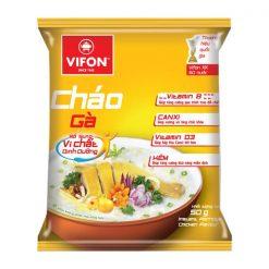 Vifon Pork Flavour