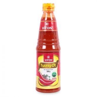 Nam Duong Light Taste Chili Sauce vietnam wholesale