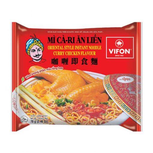 Vifon vietham wholesale