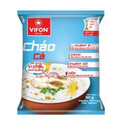 Vifon Chicken Flavour
