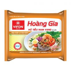 Vifon Dried Rice Noodles