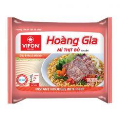 Vifon noodles
