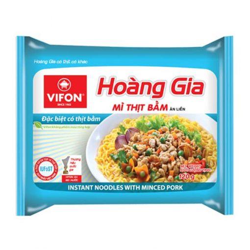 Vifon vietnam