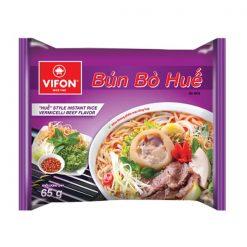 Vifon Shrimp Flavour
