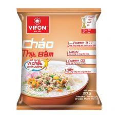 Vifon Fish Flavour