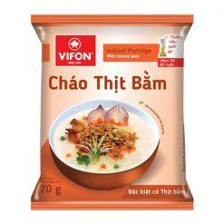 Vifon Shiitake Mushroom Flavour