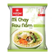 3 mien noodles vietnam wholesale