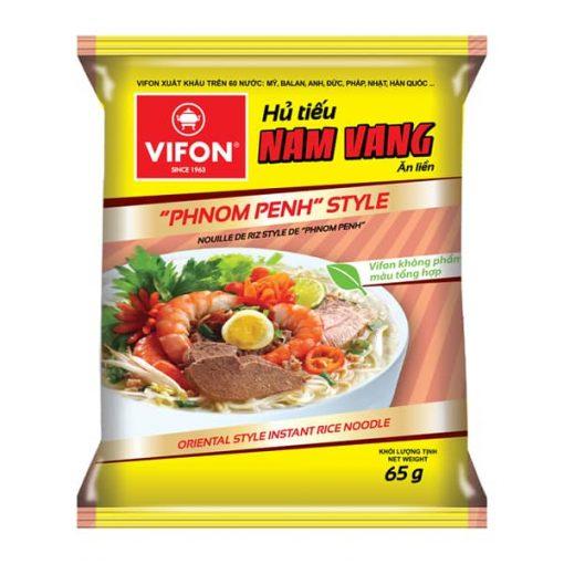 Vifon Nam Vang
