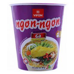 Vifon Curry Chicken Flavor