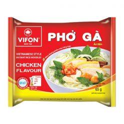 Vifon pho vietham wholesale