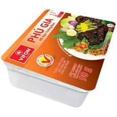 Vifon Ngon-Ngon Beef Flavor