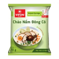 Vifon Hue Style Beef Flavour