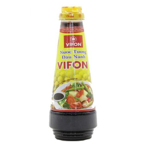 Vifon Soy Sauce vietnam wholesale