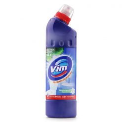 Vim Toilet Cleaner vietnam wholesale