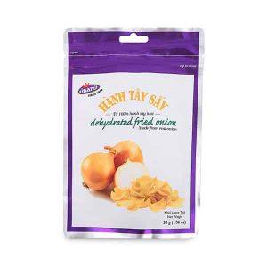 Vinamit Dehydrated Fried Onion