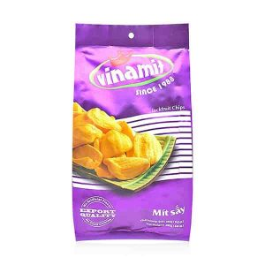 Vinamit Jackfruit Chips