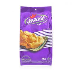 Vinamit Pineapple Chips