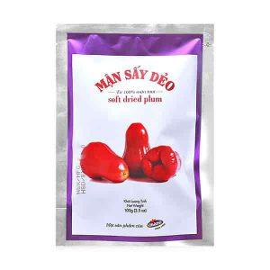 Vinamit Soft Dried Plum