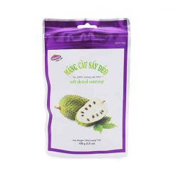 Vinamit Soft Dried Soursop