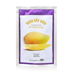 Vinamit Soft Dried Mango