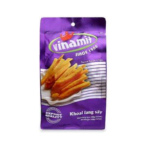 Potato Chips vietnam wholesale